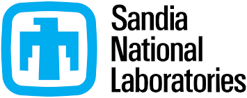 sandia national laboratories logo.png
