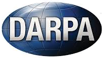 DARPA cropped transparent.png