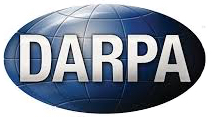 DARPA cropped transparent.jpg
