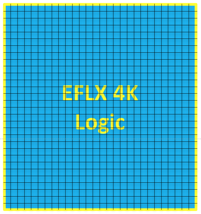 2013 03 EFLX Logix with ArrayLinx Mesh.png