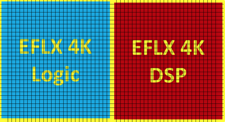 2018 03 1x2 array dsp logic with mesh.png