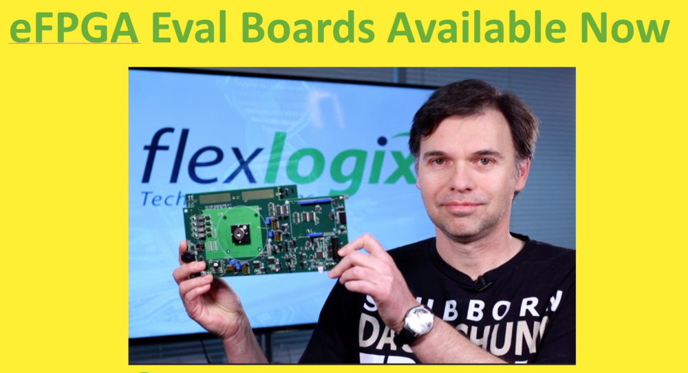 eFPGA eval boards available now.png