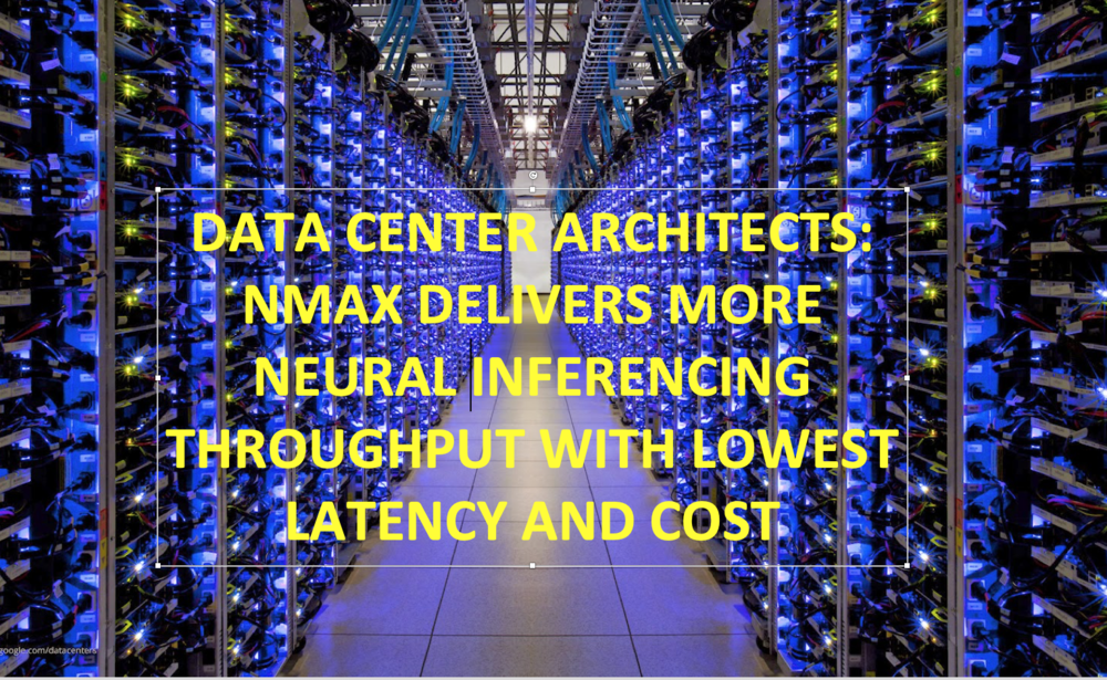 NMAX FOR DATACENTER.png