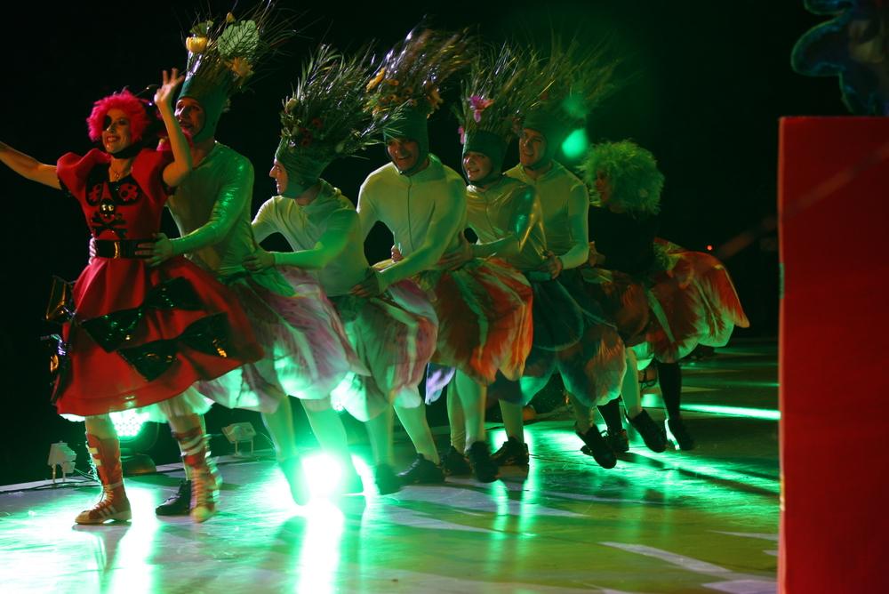 2012-01-08 15-21-52 IMG_8940 Ilya.JPG