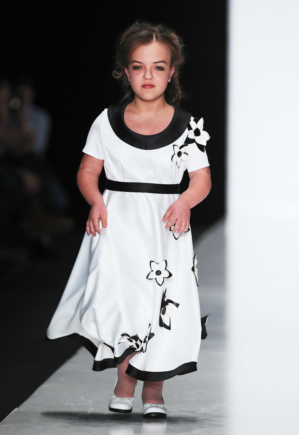 BezGraniz_Couture135.JPG