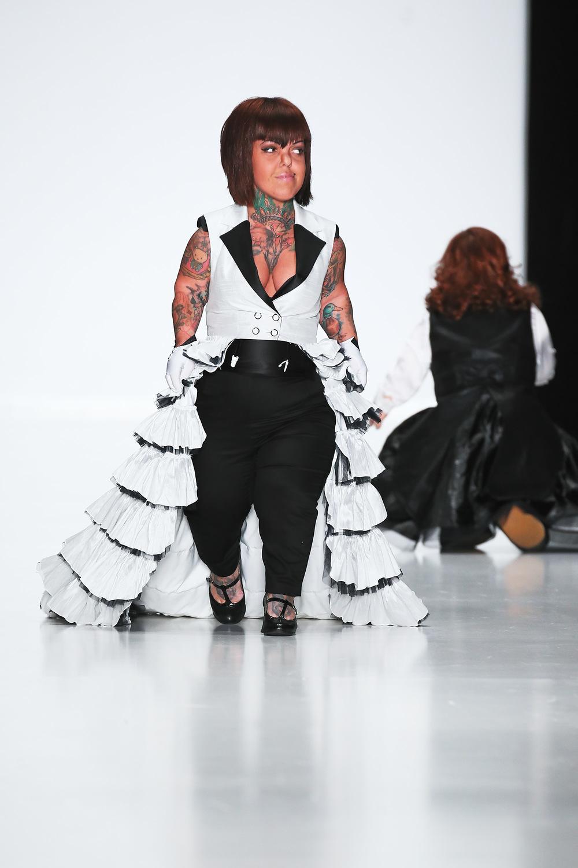 BezGraniz_Couture153.JPG