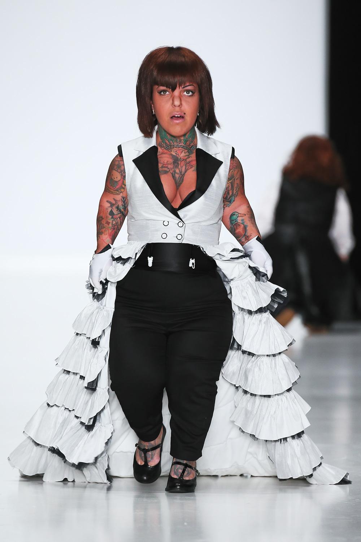 BezGraniz_Couture155.JPG