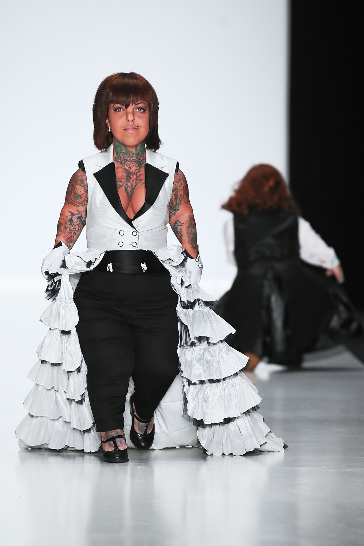 BezGraniz_Couture154.JPG