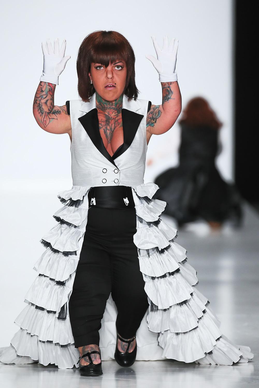 BezGraniz_Couture156.JPG