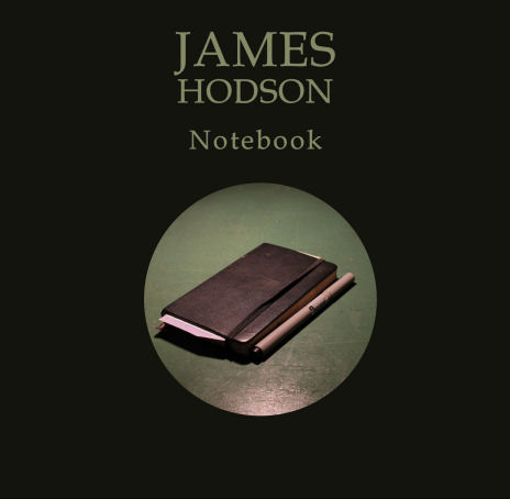 notebookcover.jpg