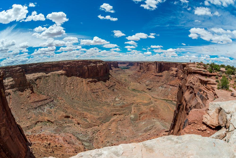 moab (2 of 13).jpg
