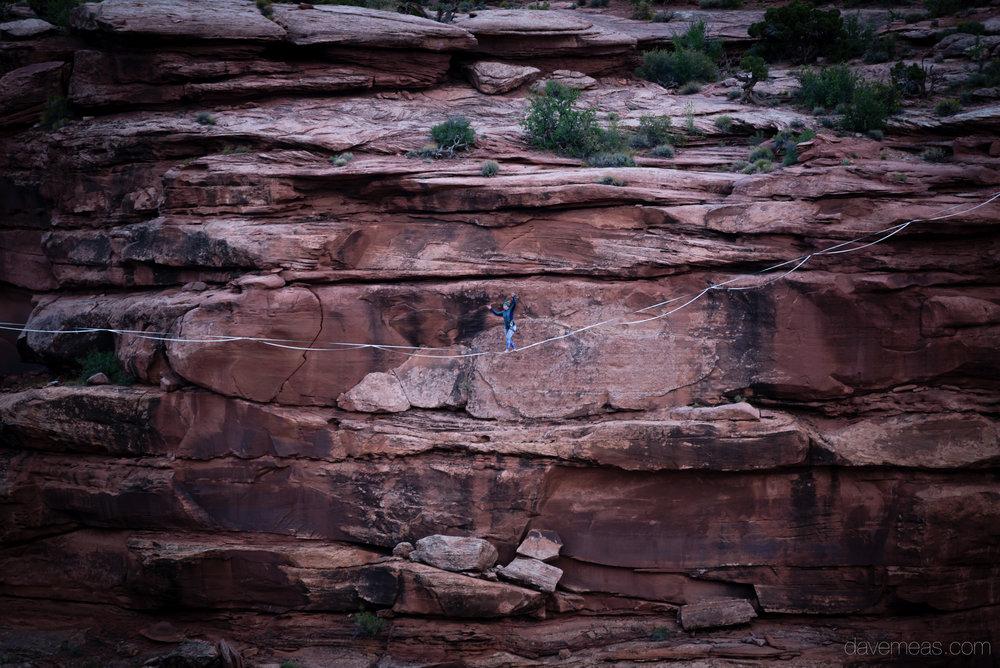 moab (10 of 13).jpg