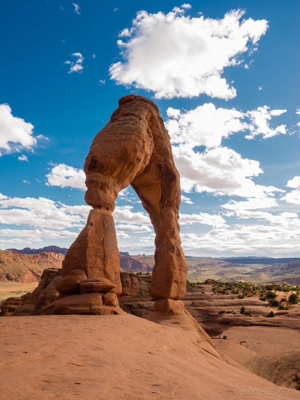 moab (12 of 13).jpg
