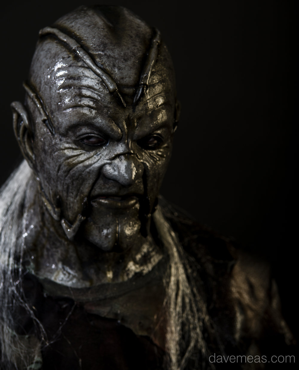 alan jeepers creepers web resolution (3 of 7).jpg