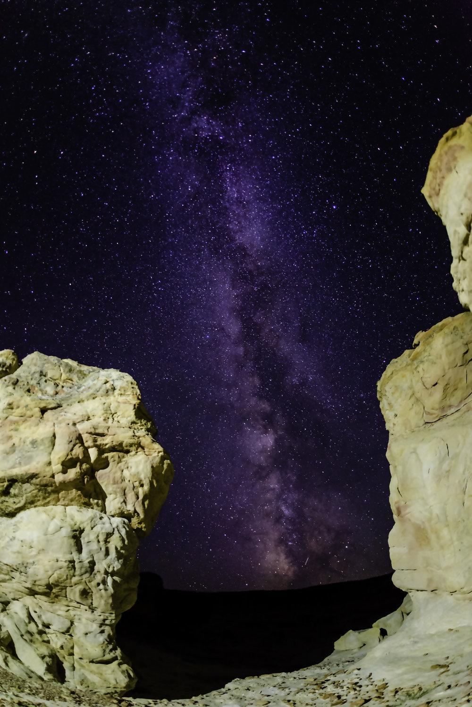 found stars2.jpg
