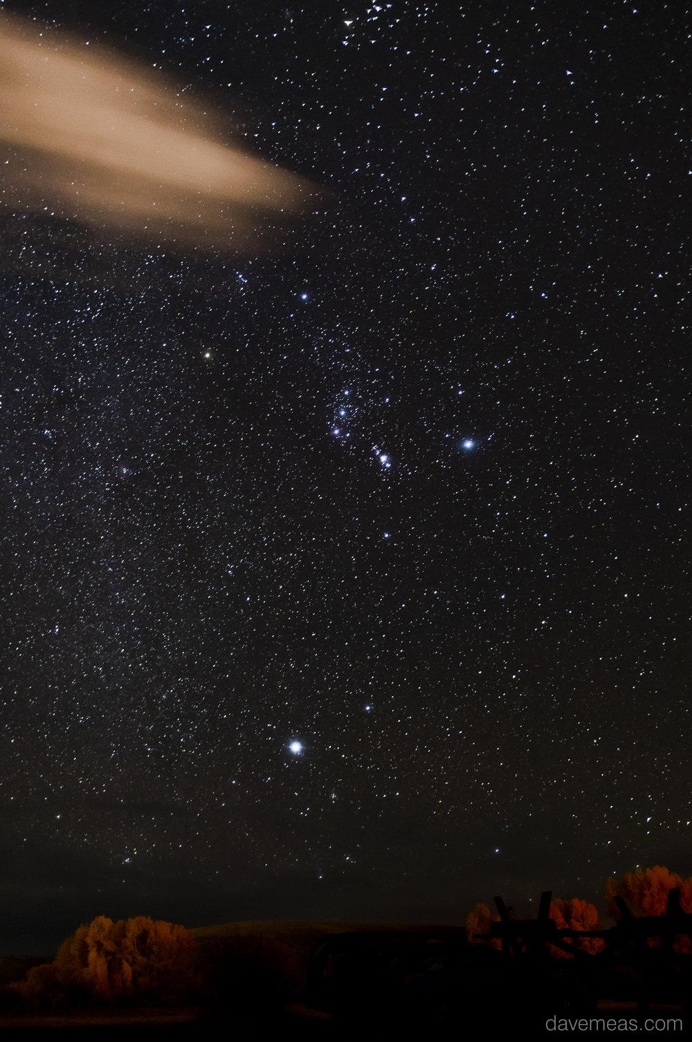 gunnison stars cass 10062018 2 of 14.jpg