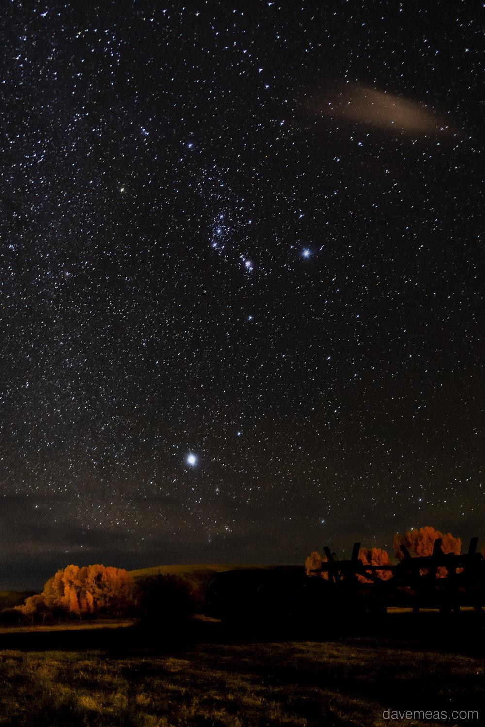 gunnison stars cass 10062018 1 of 14.jpg