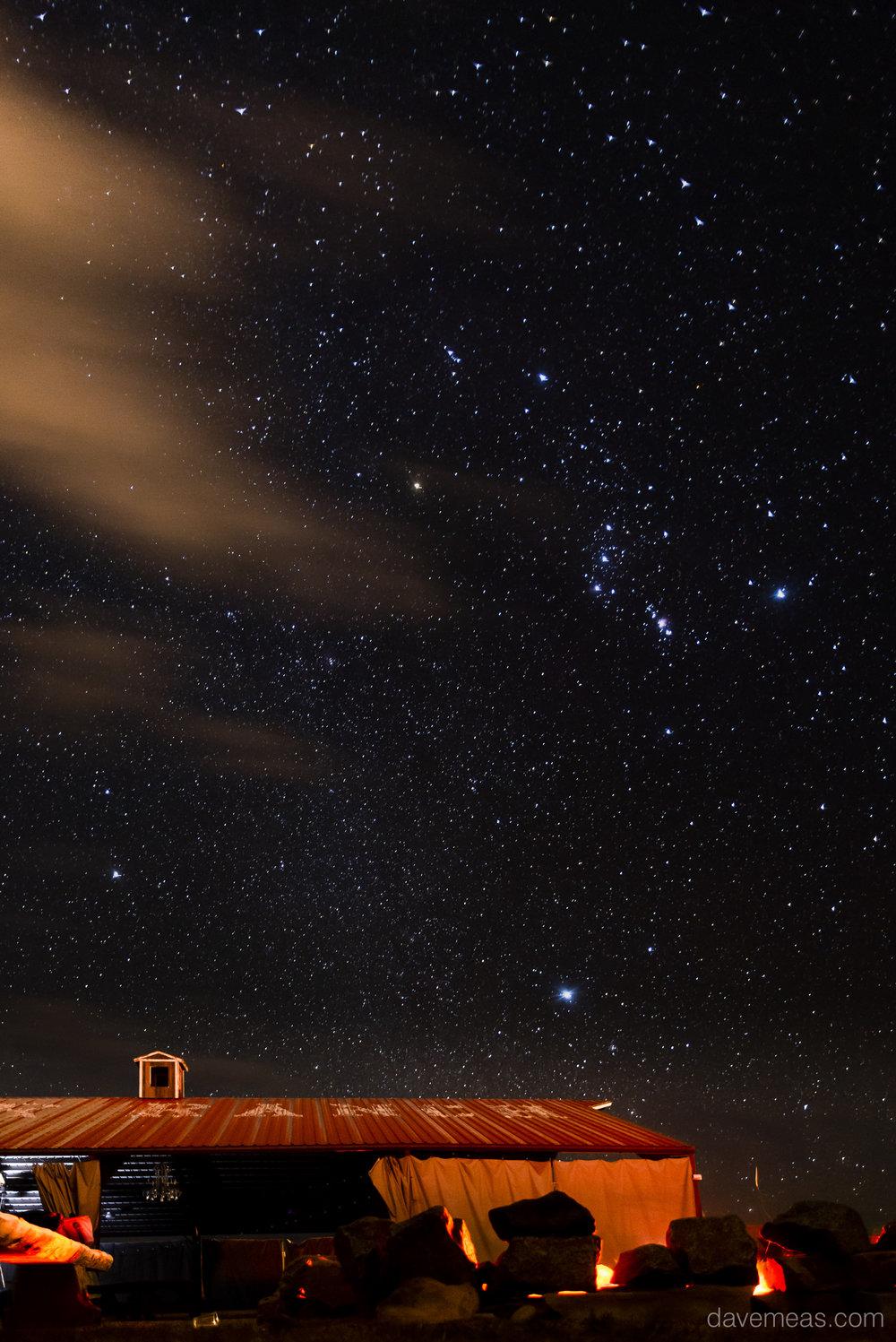 gunnison stars cass 10062018 3 of 14.jpg