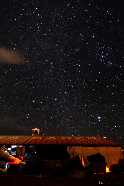 gunnison stars cass 10062018 4 of 14.jpg