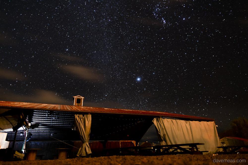 gunnison stars cass 10062018 14 of 14.jpg