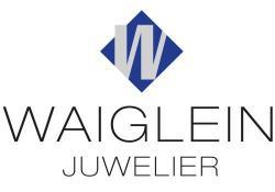 Waiglein.jpg