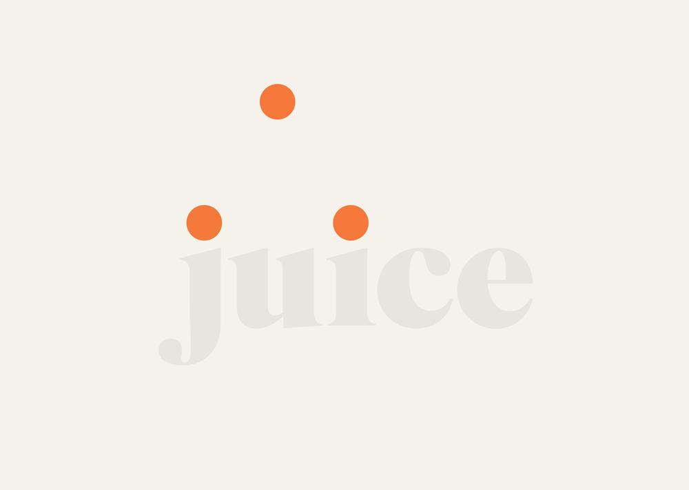 CDCO-JUICE-RT-02.jpg