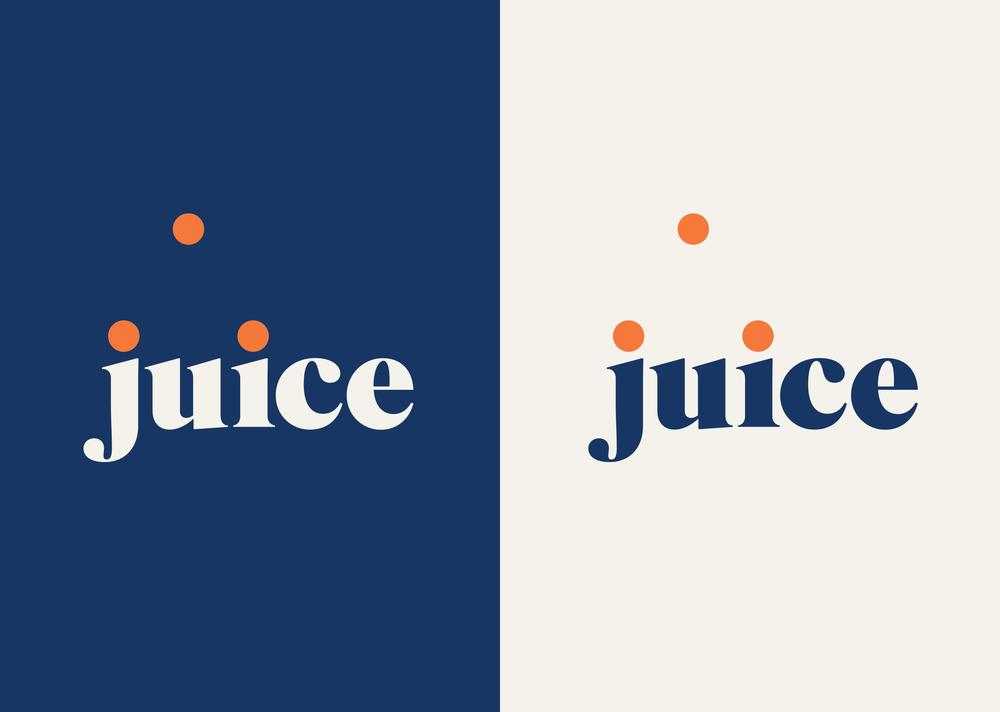 CDCO-JUICE-RT-04.jpg