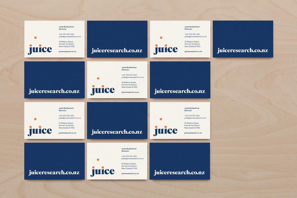 CDCO-JUICE-RT-06.jpg