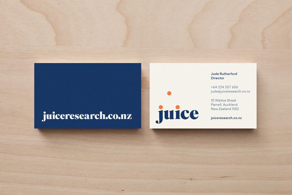 CDCO-JUICE-RT-05.jpg