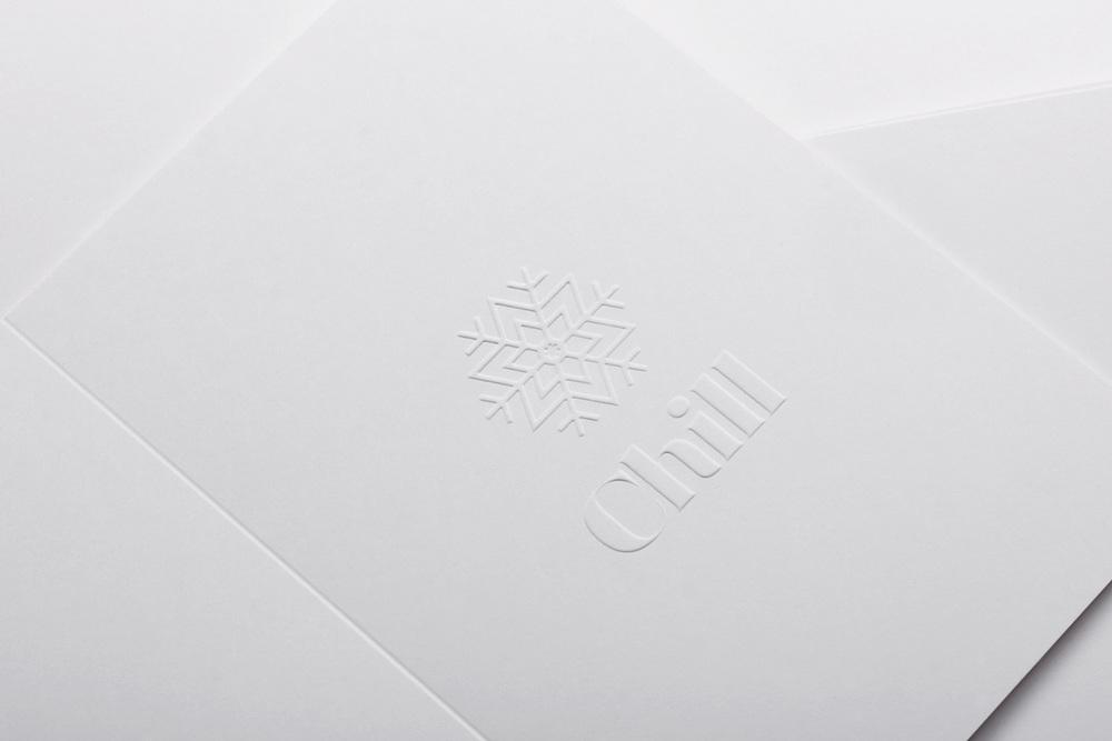 GL_CHILL_2310x1644_01.jpg