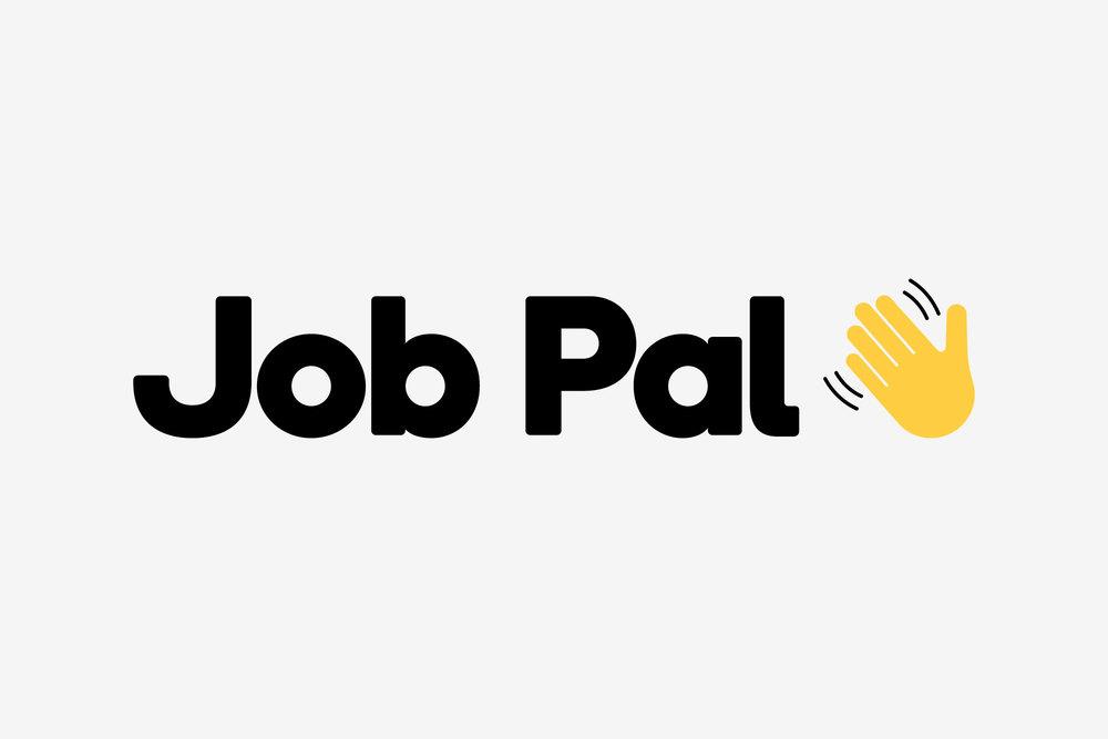 jobpal-01.jpg