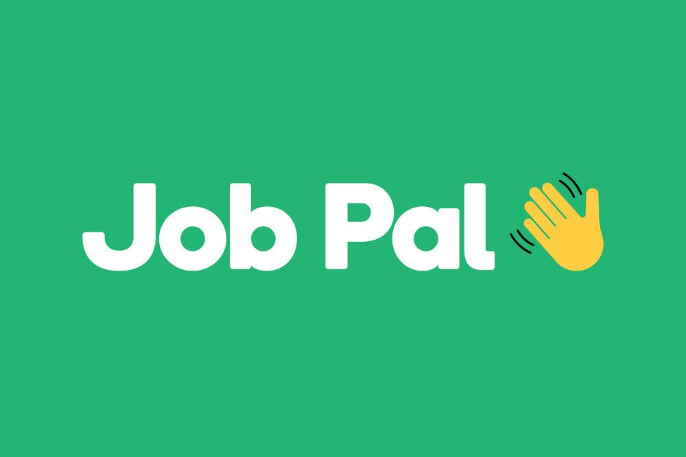 jobpal-02.jpg