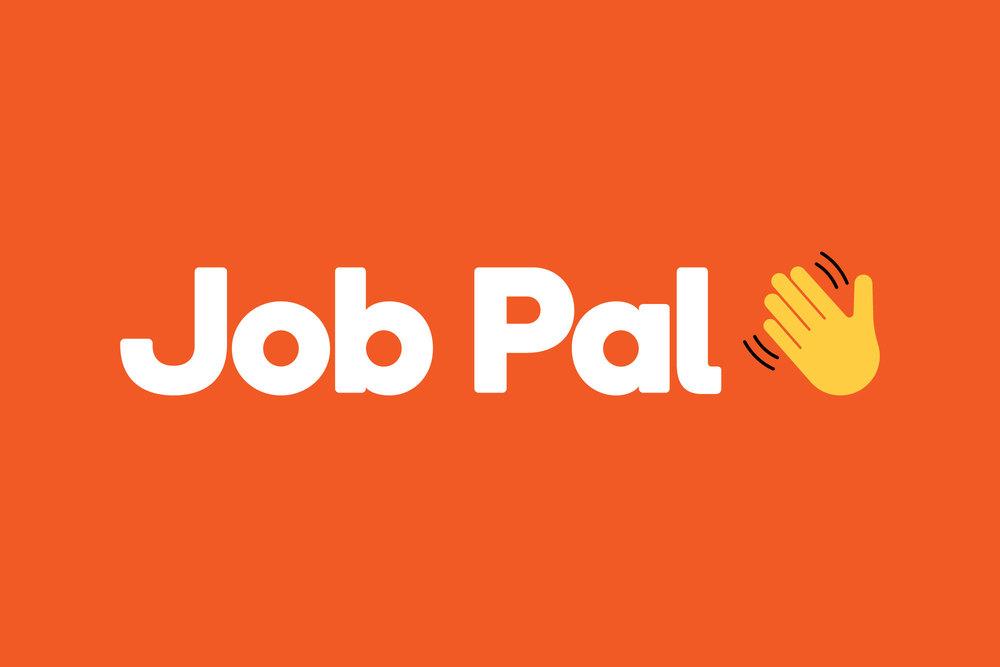 jobpal-03.jpg