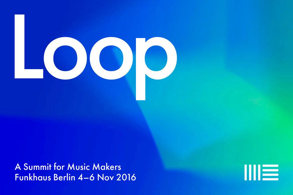 LOOP-logo-01.jpg