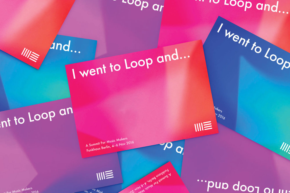 LOOP-postcards-02.jpg