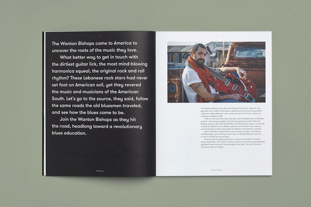 GL-book-03.jpg