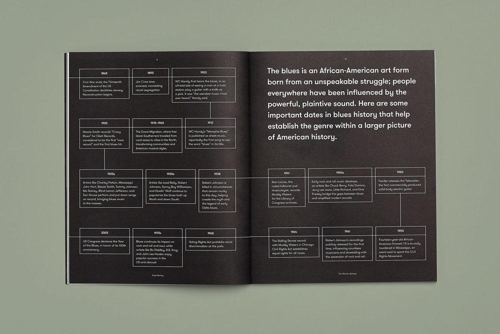 GL-book-05.jpg