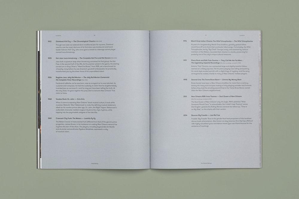 GL-book-08.jpg
