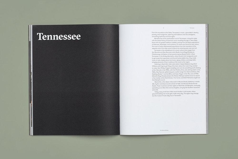 GL-book-09.jpg