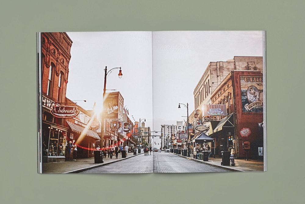 GL-book-10.jpg