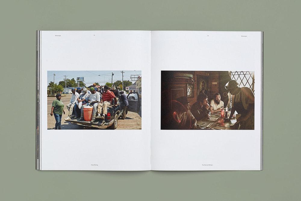 GL-book-13.jpg