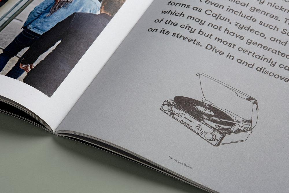 GL-book-21.jpg