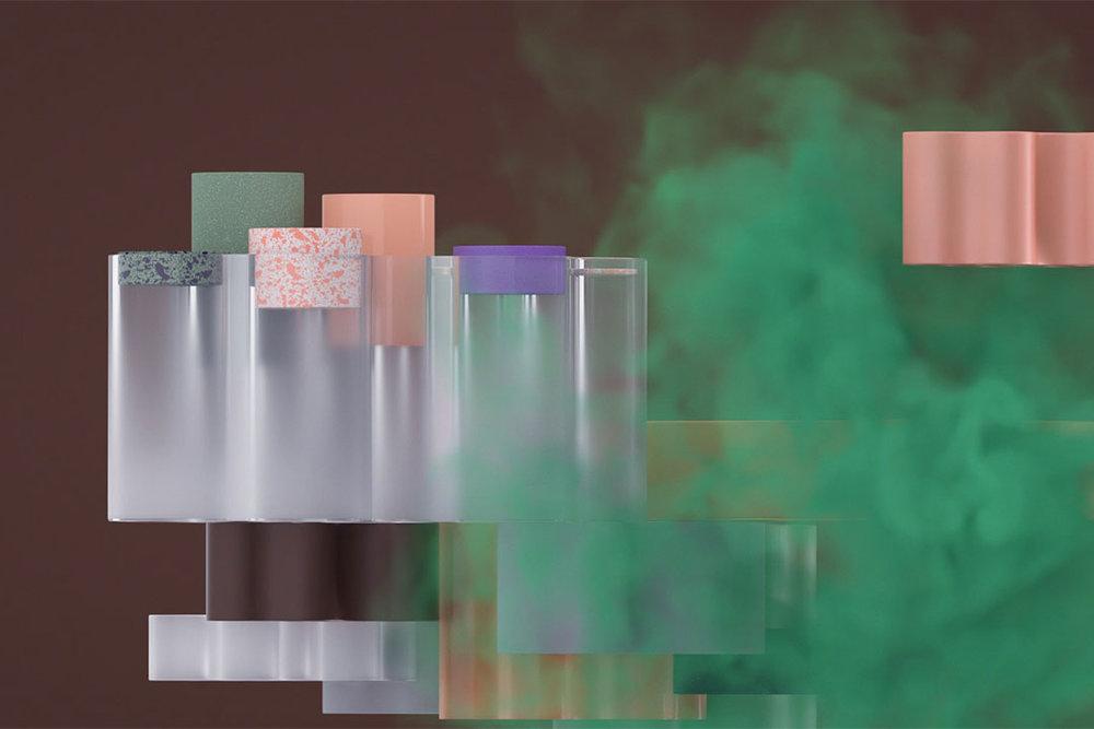 20before17-animation-miso_kim_550_20.jpg