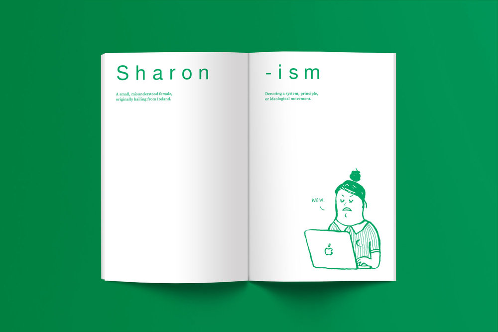 book-of-sharonisms-mockup-spread-01.jpg