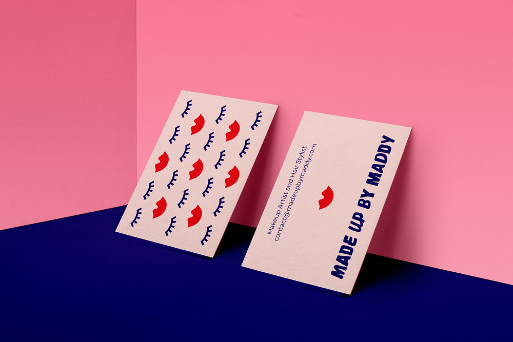 gl-mubm-businesscards.jpg