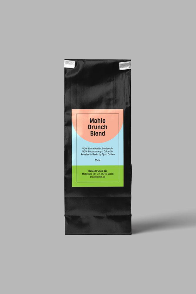 mahlo-mockups-coffee-05.jpg