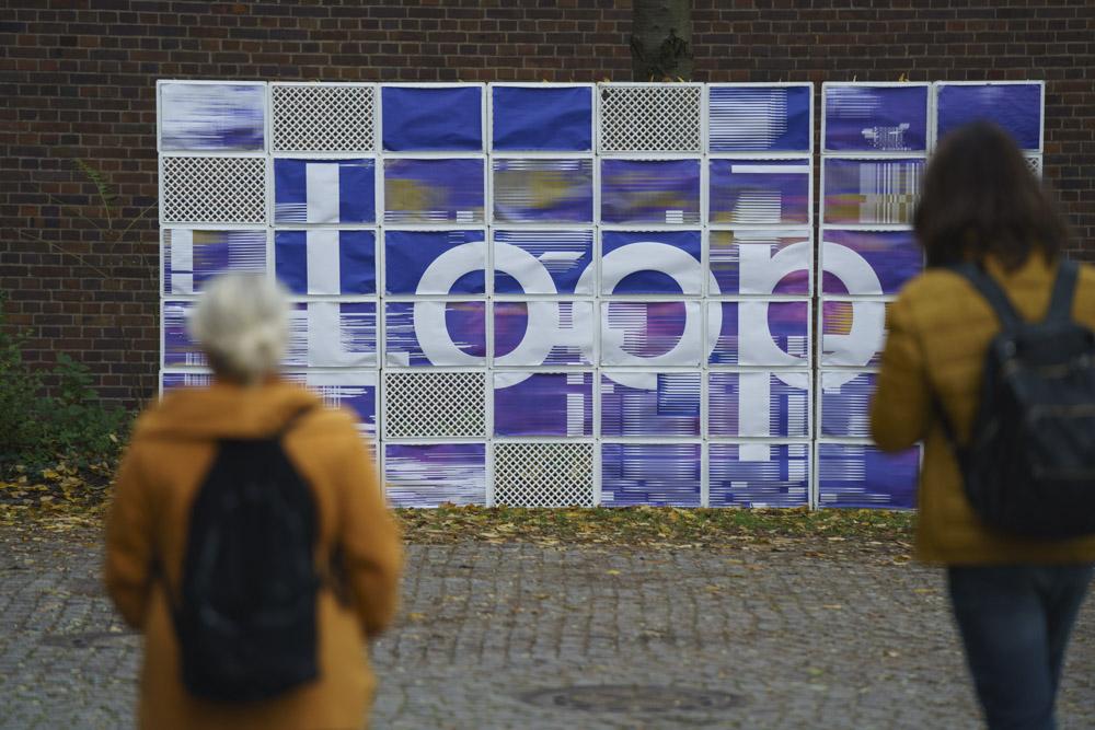 Loop2017-©MaxZerrahn-00663.jpg
