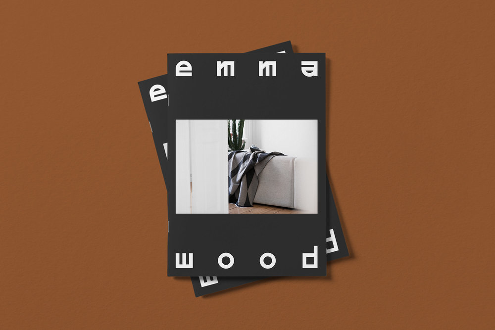 gl-emmawood-08-01.jpg