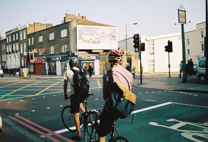 London092014Film-56.jpg