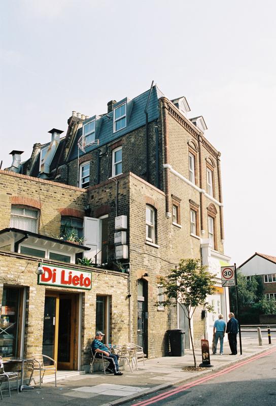 London092014Film-83.jpg